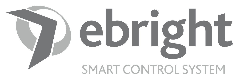 Ausgezeichnet Verdrahtetes Logo Ideen - Die Besten Elektrischen ...